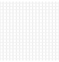 Ornamental pattern - seamless vector