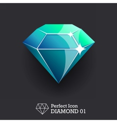 DiamondSet vector