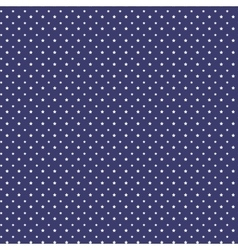 Patriotic white blue geometric seamless pattern vector image vector image
