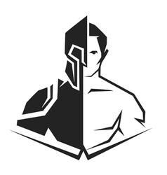 Cyborg vector