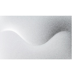 abstract background monochrome flow shadow vector image