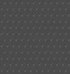 Metal plate texture created for interior vector