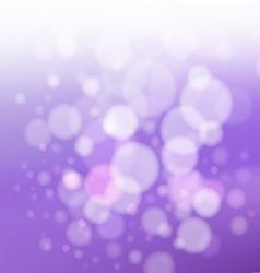 Backgrounds violet vector