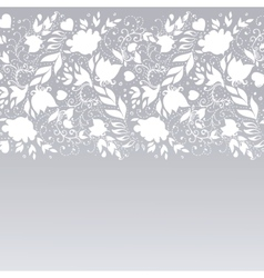 Vintage backgroung in vector image vector image