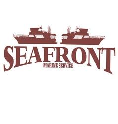 Marine claret red ship vintage retro print m vector