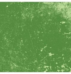 Grass Distress Texture vector image