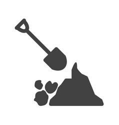Debris management vector