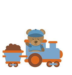 toy design vector image