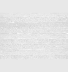 old wood background realistic vector image
