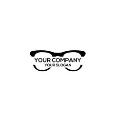 Glasses logo images stock photos vector