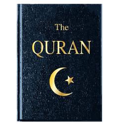 Quran vector