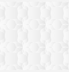 Neutral white abstract texture vector