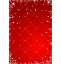 new year wallpaper vector image