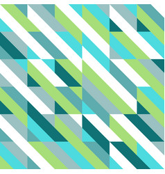 lines colorful stripe abstract background vector image vector image