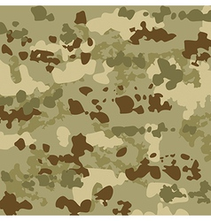 Military Background vector