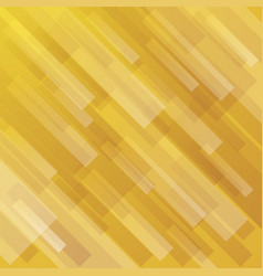 Abstract orange color background vector