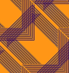 Geo pattern4 vector