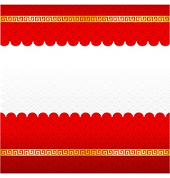 Chinese new year Abstract Background 0003 vector image