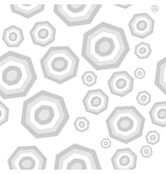 Seamless texture 508 vector image vector image