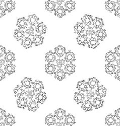 abstract-seamless-pattern-01 vector image