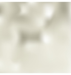 Blurred of colored abstract vector image