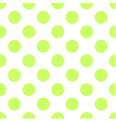 seamless pattern texture or background with neon vector image