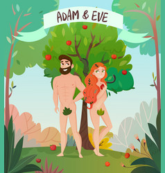 Bible story design vector
