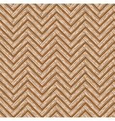 wood seamless pattern vector image