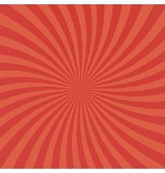cartoon bang2-6 vector image vector image