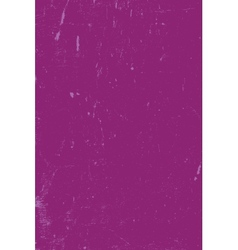 Violet vertical distressed background vector