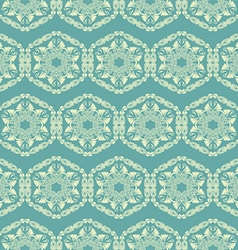 Decorative seamless tile background 0105 vector