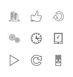 Building like reset tablet cpu clock setting vector