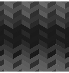 Dark pattern vector