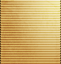 Texture of old cardboard vector