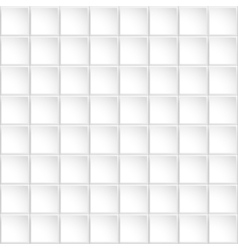Tiled background - seamless vector