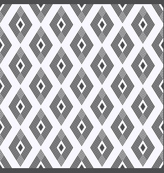new pattern 0182 vector image