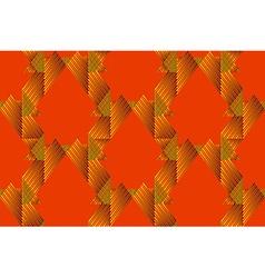 Geo pattern21p vector