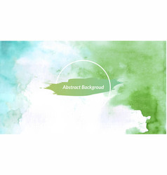 Hd background water color vector
