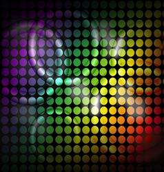 Bright Lites 3 vector