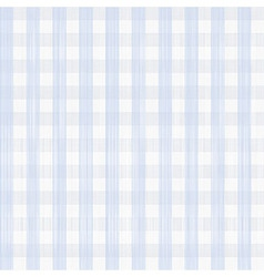 Abstract Retro Seamless Tablecloth Square Blue vector image vector image