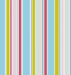 stripes vector image