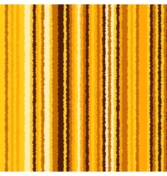 Background02 vector image