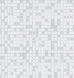 Gypsum seamless bakcground vector image