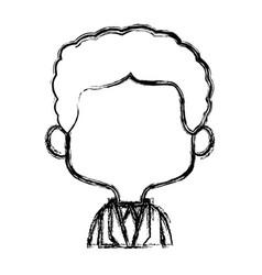Character man male portrait peopl vector