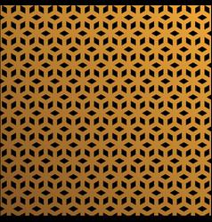 Islamic pattern seamless background vector
