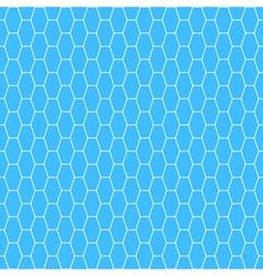 White net pattern vector