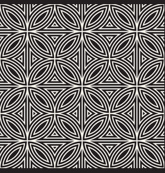 seamless pattern repeating abstract background vector image