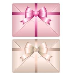 party envelope vector image vector image