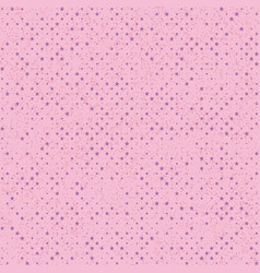 retro vintage seamless textured pattern vector image