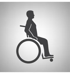 Invalid icon vector